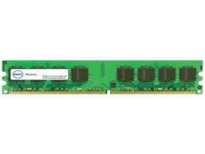 SAMSUNG M391B5273CH0-YH9 PC3L-10600E DDR3 1333 4GB ECC 2RX8