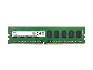 M393A1K43BB1-CTD6Q Samsung 8GB PC4-21300 DDR4-2666MHz ECC Registered CL19 288-Pin DIMM 1.2V Single Rank Memory Module