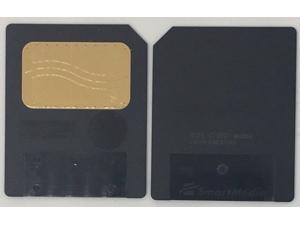 4MB SMART MEDIA CARD