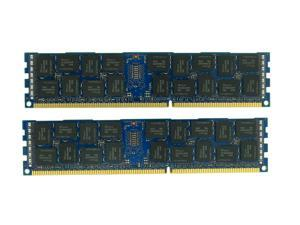 MemoryMasters 32GB (2x16GB)  Compatible Server Memory Upgrade for Dell PowerEdge T420 DDR3 1600Mhz PC3-12800 ECC Registered 2Rx4 CL11 1.5v