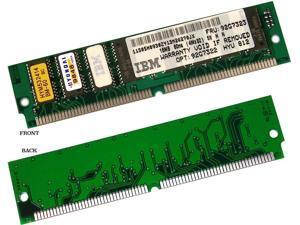 KINGSTON K1N7HK-ELC 2GB DESKTOP DIMM DDR3 PC10600(1333) UNBUF 1.5v 1RX8 240P 256MX64 256mX8 CL9 8k