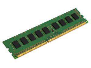 Samsung original 2GB, 204-pin SODIMM, DDR3 PC3-12800, 1600MHz memory module for laptops