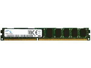 8GB PC3-10600 1333 MHz ECC REG 2Rx4 VLP Samsung M392B1K70BM1-CH9