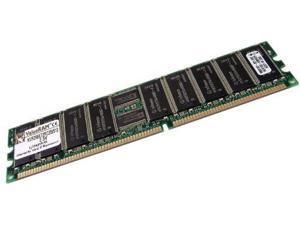 Kingston 512MB PC2100 DDR Memrory KVR266X72RC25-512