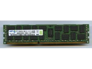 SAMSUNG M393B1K70DH0-YH9Q9 DDR3 1333 8GB ECC REG 2RX4