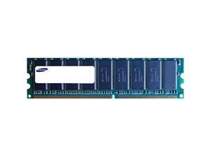 M393B2G70AH0-YH9 SAMSUNG 16GB PC3L-10600R ECC DDR3 MEMORY DIMM