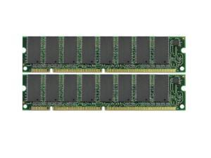 1GB Kit memory RAM for Dell OptiPlex GX240 SDRAM PC133