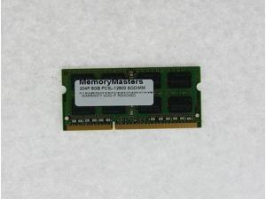 R830-SP3137L 16GB 2x8GB MEM RAM 4 Toshiba Portege R830-SP3131L R930-S9320 A13