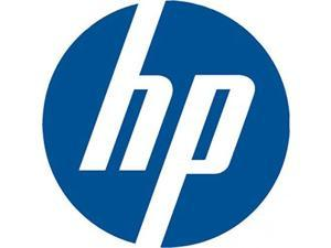 HP 647653-081 - HP 16GB (1X16GB) DR PC3L-10600R MEMORY KIT