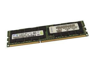 Samsung M393B2G70BH0-CK0 Samsung 16GB PC3-12800 DDR3-1600MHz ECC Registered CL11 240-Pin DIMM Dual Rank Memory Module Mfr P-N