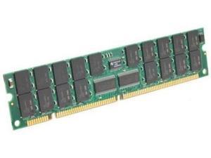 Micron MT36KSF2G72PZ-1G4D1 16GB 1333MHz ecc PC3-10600 ddr3 SDRAM