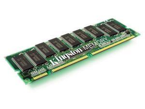 "Kingston 512MB APPLE POWER BOOK G4 17"" ( KTA-PBG4333/512 )"