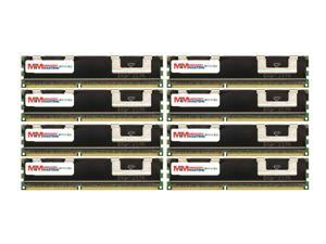 MemoryMasters 16GB (8X2GB) Certified Memory for HP Compatible StorageWorks 400r All-in-One DDR2 667MHz PC2-5300 Fully Buffered