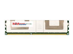 Supermicro MEM-DR332L-HL01-LR18 32GB (1x32GB) DDR3 1866 (PC3 14900) ECC Load Reduced LRDIMM Memory RAM