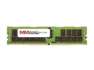 Supermicro MEM-DR416L-HL01-ER21 16GB (1x16GB) DDR4 2133 (PC4 17000) ECC Registered RDIMM Memory RAM