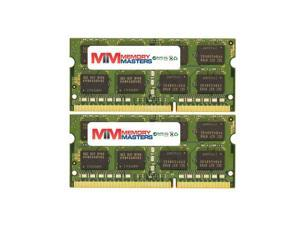 8GB PC3-12800 DDR3 1600 MHz Memory RAM for SONY VAIO VPCSE27FX