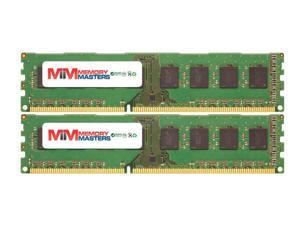 AN515-43-R1QT AN515-43-xxx Memory Ram Compatible with Acer Aspire 5 AN515-43-R0YM 32GB AN515-52-xxx by CMS C108 2X16GB