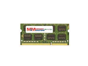 MemoryMasters RAM 8GB DDR3-1333 Memory for Apple Mac Mini 2011