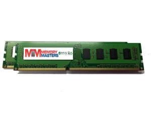 DDR-266 2GB PC2100 RAM Memory Upgrade Kit for The Compaq HP Presario s6000nx 2x1GB