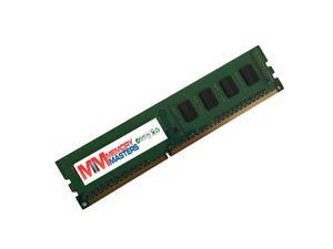 MemoryMasters 8GB DDR3 Memory for ASRock Motherboard Fatal1ty Z97 Professional PC3-12800 1600MHz NON-ECC Desktop DIMM RAM Upgrade
