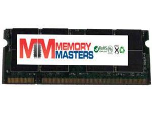 PARTS-QUICK Brand 16GB Memory for Aspire V Nitro VN7-792G DDR4 2133MHz SODIMM RAM