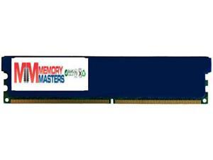 MemoryMasters 2GB DDR2 1066MHz PC2-8500 DDR2 1066 (240 PIN) DIMM Desktop Memory with Heatspreaders