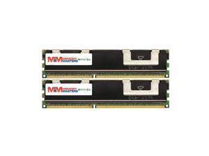 MemoryMasters Compatible Corsair CMX8GX3M2A1600C11 XMS3 8GB (2x4GB) DDR3 1600 MHZ (PC3 12800) Desktop Memory 1.5V