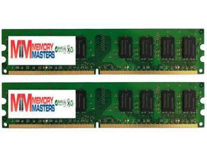Memory RAM for Gateway Desktop DX4380G-UW308 8GB 2x4GB A69 DX4860-UR308