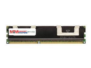 MemoryMasters Compatible Corsair CMX4GX3M2A1600C9 XMS3 4GB (2x2GB) DDR3 1600 MHz (PC3 12800) Desktop Memory 1.65V