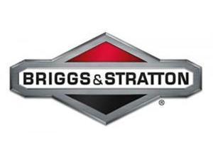 Briggs & Stratton 795066 Air Cleaner Filter Ca