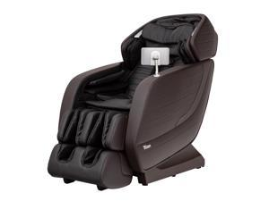 """Titan Pro Jupiter LE Premium Full Body Zero Gravity Massage Chair with 3D L-Track rollers, 80 Airbags, Bluetooth Speakers and Voice Recognition. Fits up to 6'6"""", 300lbs"""