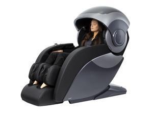 Osaki OS-4D Pro Escape Full-body Massage Chair with Zero Gravity, Bluetooth Speakers