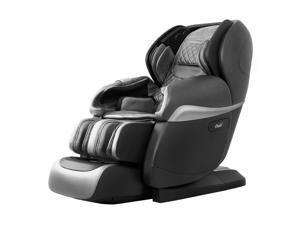 Osaki Pro OS-4D Paragon Zero Gravity Full Body Massage Chair (Black)