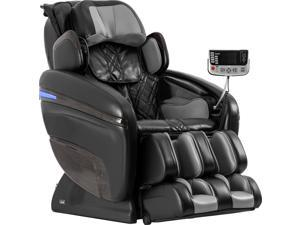 Osaki OS-Pro 7200H Pinnacle Full-body Massage Chair with 51 Airbags, Heat Therapy and Zero gravity