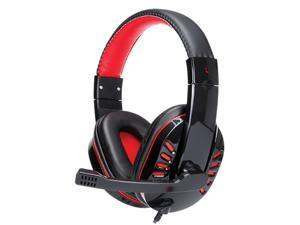 Iq Sound Gaming Headphones