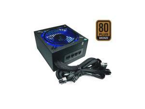 Apevia Signature ATX-SN900W 900W 80 PLUS Bronze ATX12V v2.3 Power Supply