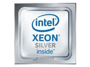 Intel Xeon Silver 4216 Sixteen-Core Cascade Lake Silver Processor 2.1GHz 22MB FCLGA 3647 CPU, OEM