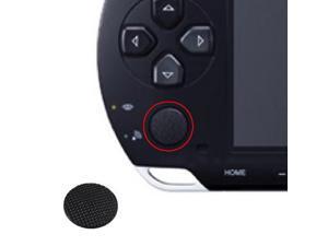 PSP Accessories - Newegg com