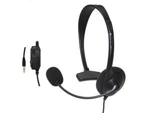 2018 Auriculares Headphones Earphones Steelseries Bass Gaming Headset with Microphone Mic for Mobile phone Computer