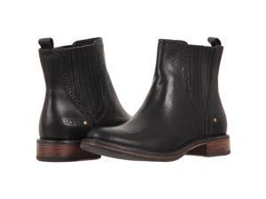 c57ae7a7862 Ugg Women Boots W Wilshire Logo Tall 3386 - Newegg.com