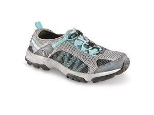 Northside Women Athletic Shoes Niagara Water Shoes Ns-417779w044