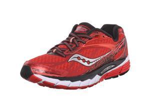 Saucony Women Athletic Shoes Ride 8 Sc-s10273