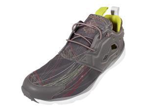 Reebok Men Athletic Shoes Furylite Js Rb-v67364