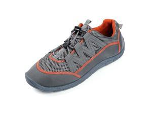 Northside Men Athletic Shoes Brille II Water Shoes