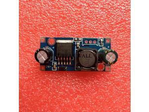 10pcs LM2596S-5.0 module DC-DC 7-40V to 5V  step-down power Supply module