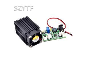 1.6W Blu-ray laser diode + metal heat full set of shell + drive board