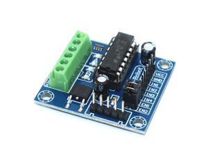 arduino motor shield - Newegg com