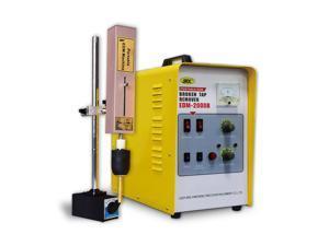 SFX Brand EDM-2000B Portable EDM, M2-M30 Broken Tap Remover, Spark Erode Machine, Power Drill Tools, Tap Extractor, Tap Disintengrator, Damage Bolt Remover, 110V, 2000W