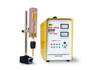 SFX Brand 3000W Super Power SFX-4000B M2-M48 Small Mini Broken Tap Remover Portable EDM Tap Buster Electric Discharge Machine Tap Extractor Tap Disintengrator Damage Bolt Remover
