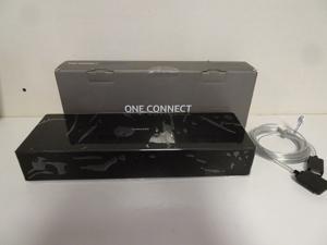 Samsung QN65Q9FNAFXZA One Connect (BN44-00936A, BN39-02395A) BN96-44628W NEW